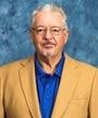 Charley Manker, Board Member
