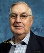 Dr. Ed Devries, Board Member