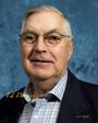 Dr. Ed DeVries